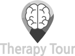 Therapy Tour Inc.